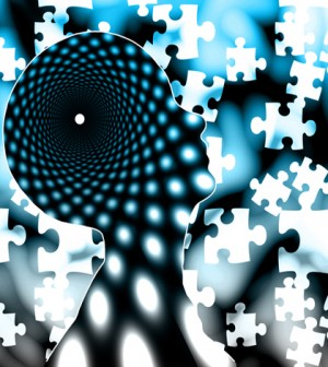 how to improve brain function