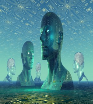 mind programming for success