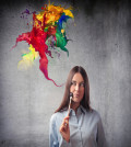 how to improve your creativity