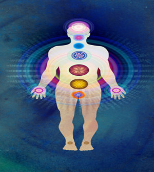 can your mind heal your body