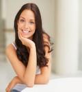 ways to maintain a positive attitude