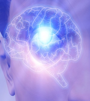 how to control your subconscious