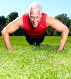 longevity methods