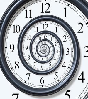 longevity tips
