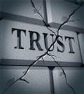 always trust yourself