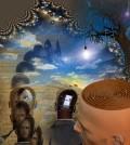 brain mind consciousness