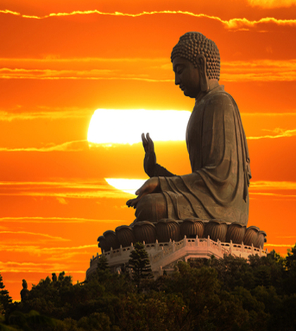 how to become a zen master