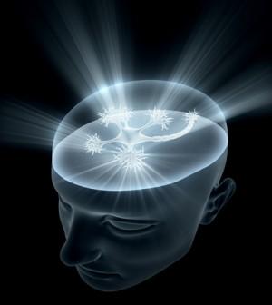 how to raise your consciousness
