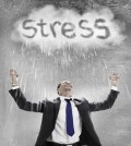 top ways to reduce stress