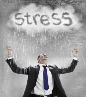 top ways to reduce stress