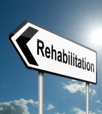 strategies to overcome addiction