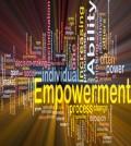 self-empowerment methods