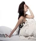 Natural insomnia remedies.