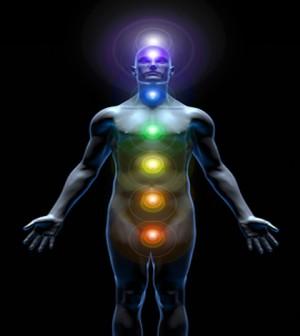 meditation for enlightenment