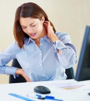 pain management methods