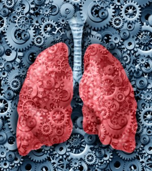 deep breathing techniques