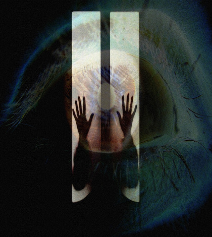 conscious vs subconscious mind