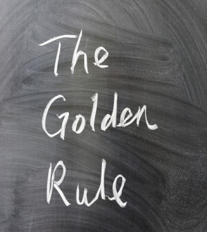 confucius golden rule meaning