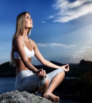 deep breathing benefits