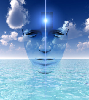the power of your unconscious mind